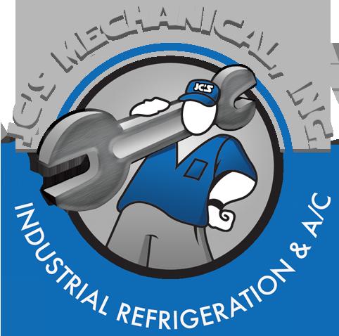 JC's Mechanical Inc